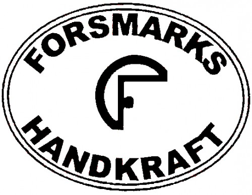 Forsmarkshandkraft_logo